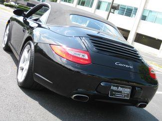 2009 Sold Porsche 911 Carrera Conshohocken, Pennsylvania 10