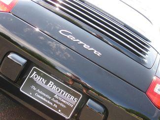 2009 Sold Porsche 911 Carrera Conshohocken, Pennsylvania 45