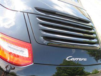 2009 Sold Porsche 911 Carrera Conshohocken, Pennsylvania 14