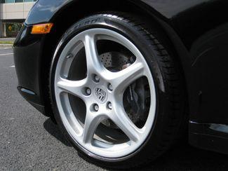 2009 Sold Porsche 911 Carrera Conshohocken, Pennsylvania 15