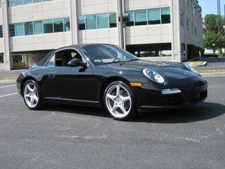 2009 Sold Porsche 911 Carrera Conshohocken, Pennsylvania 21