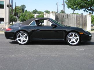 2009 Sold Porsche 911 Carrera Conshohocken, Pennsylvania 22