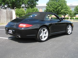 2009 Sold Porsche 911 Carrera Conshohocken, Pennsylvania 23
