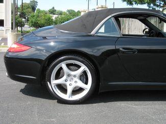 2009 Sold Porsche 911 Carrera Conshohocken, Pennsylvania 30