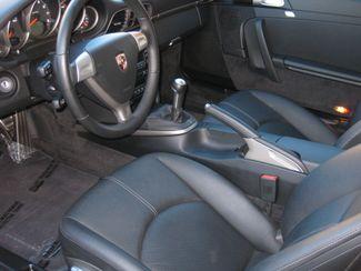 2009 Sold Porsche 911 Carrera Conshohocken, Pennsylvania 32