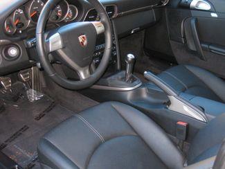 2009 Sold Porsche 911 Carrera Conshohocken, Pennsylvania 33