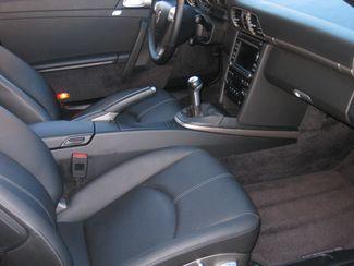 2009 Sold Porsche 911 Carrera Conshohocken, Pennsylvania 37