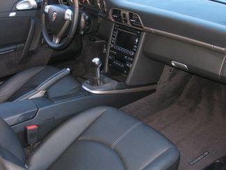 2009 Sold Porsche 911 Carrera Conshohocken, Pennsylvania 39