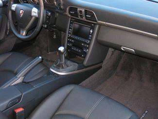 2009 Sold Porsche 911 Carrera Conshohocken, Pennsylvania 40