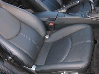 2009 Sold Porsche 911 Carrera Conshohocken, Pennsylvania 41