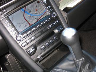 2009 Sold Porsche 911 Carrera Conshohocken, Pennsylvania 42