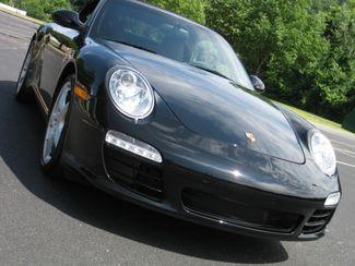 2009 Sold Porsche 911 Carrera Conshohocken, Pennsylvania 8