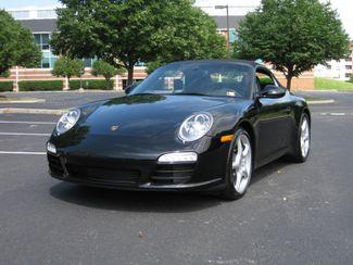 2009 Sold Porsche 911 Carrera Conshohocken, Pennsylvania 44
