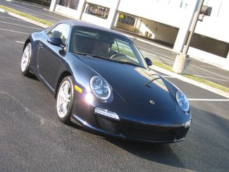 2009 Sold Porsche 911 Carrera Convertible (997.2) Conshohocken, Pennsylvania 28