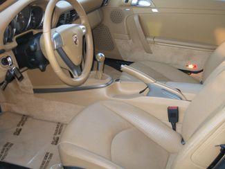 2009 *Sale Pending* Porsche 911 Carrera Convertible (997.2) Conshohocken, Pennsylvania 29