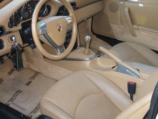 2009 *Sale Pending* Porsche 911 Carrera Convertible (997.2) Conshohocken, Pennsylvania 30