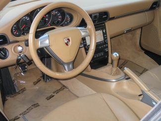2009 *Sale Pending* Porsche 911 Carrera Convertible (997.2) Conshohocken, Pennsylvania 31