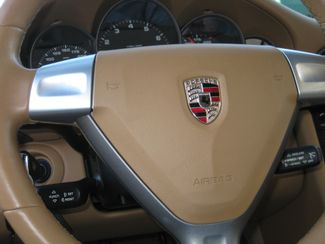 2009 Sold Porsche 911 Carrera Convertible (997.2) Conshohocken, Pennsylvania 33