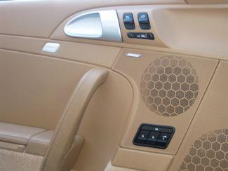 2009 *Sale Pending* Porsche 911 Carrera Convertible (997.2) Conshohocken, Pennsylvania 34