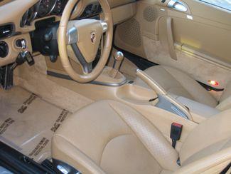 2009 *Sale Pending* Porsche 911 Carrera Convertible (997.2) Conshohocken, Pennsylvania 35