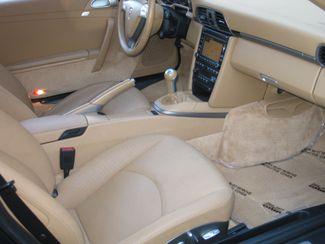 2009 *Sale Pending* Porsche 911 Carrera Convertible (997.2) Conshohocken, Pennsylvania 36