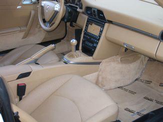 2009 *Sale Pending* Porsche 911 Carrera Convertible (997.2) Conshohocken, Pennsylvania 37