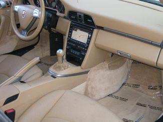 2009 *Sale Pending* Porsche 911 Carrera Convertible (997.2) Conshohocken, Pennsylvania 38