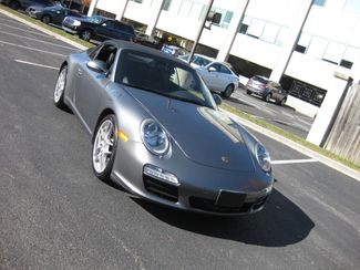 2009 Sold Porsche 911 Carrera Convertible Conshohocken, Pennsylvania 15