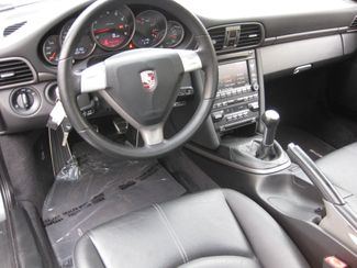 2009 Sold Porsche 911 Carrera Convertible Conshohocken, Pennsylvania 25
