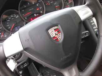 2009 Sold Porsche 911 Carrera Convertible Conshohocken, Pennsylvania 27