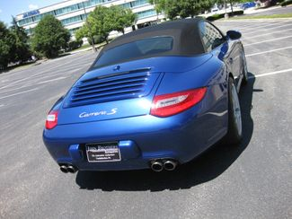 2009 Sold Porsche 911 Carrera S Conshohocken, Pennsylvania 13