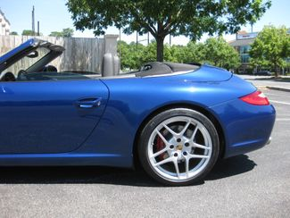 2009 Sold Porsche 911 Carrera S Conshohocken, Pennsylvania 20