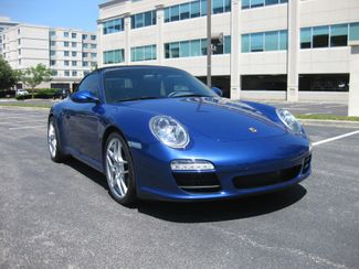 2009 Sold Porsche 911 Carrera S Conshohocken, Pennsylvania 25