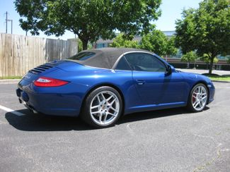 2009 Sold Porsche 911 Carrera S Conshohocken, Pennsylvania 28