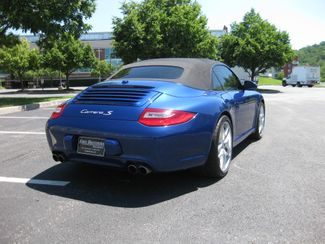 2009 Sold Porsche 911 Carrera S Conshohocken, Pennsylvania 29