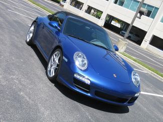 2009 Sold Porsche 911 Carrera S Conshohocken, Pennsylvania 30