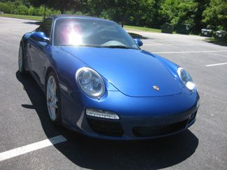 2009 Sold Porsche 911 Carrera S Conshohocken, Pennsylvania 7