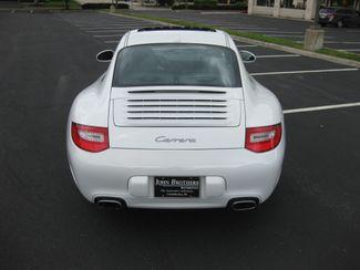 2009 Sold Porsche 911 Carrera Conshohocken, Pennsylvania 11