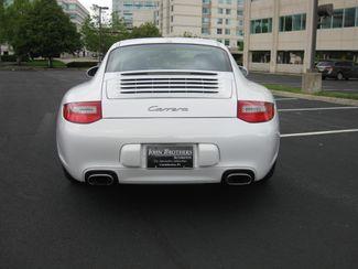 2009 Sold Porsche 911 Carrera Conshohocken, Pennsylvania 13