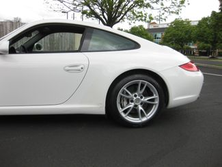 2009 Sold Porsche 911 Carrera Conshohocken, Pennsylvania 16