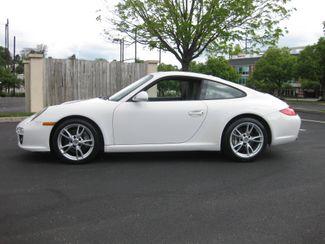2009 Sold Porsche 911 Carrera Conshohocken, Pennsylvania 2