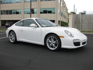 2009 Sold Porsche 911 Carrera Conshohocken, Pennsylvania 19