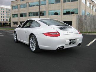 2009 Sold Porsche 911 Carrera Conshohocken, Pennsylvania 4