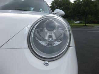 2009 Sold Porsche 911 Carrera Conshohocken, Pennsylvania 9