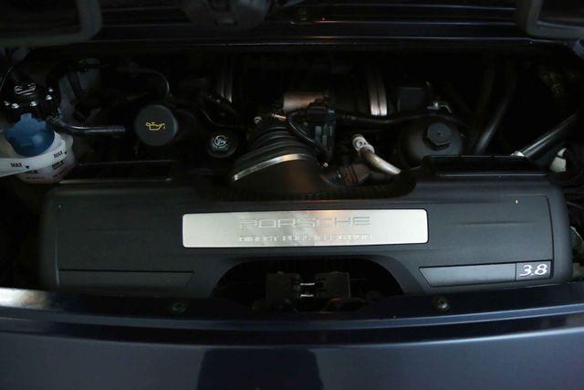 2009 Porsche 911 Carrera S Houston, Texas 27
