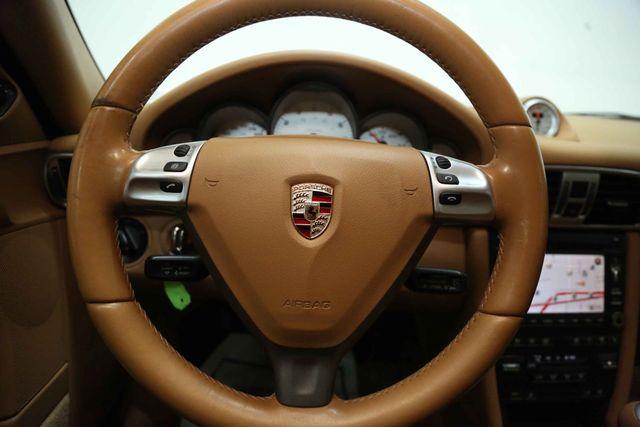 2009 Porsche 911 Carrera S Houston, Texas 19