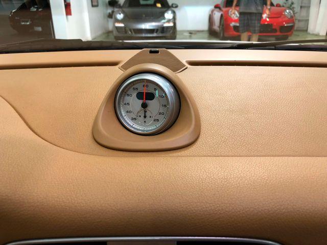 2009 Porsche 911 Carrera S Longwood, FL 17