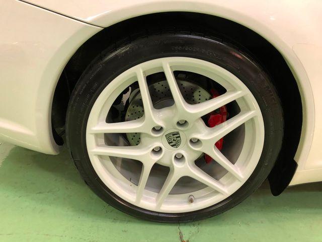 2009 Porsche 911 Carrera S Longwood, FL 29
