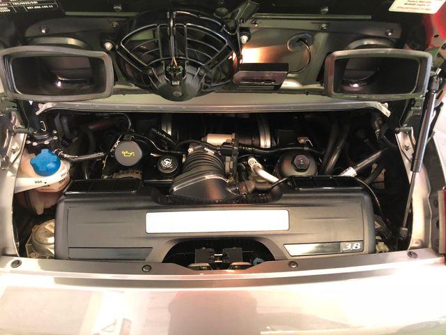 2009 Porsche 911 Carrera S Longwood, FL 38