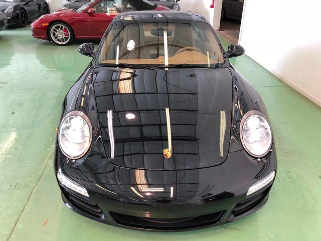 2009 Porsche 911 Carrera S Longwood, FL 5